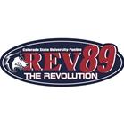 KTSC FM Rev 89