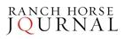 Ranch Horse Journal