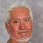 Rich Torrez - Facilities Services Supervisor