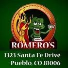 Romero's Cafe
