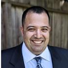 Scott Stoller - General Manager