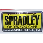 Spradley Motors