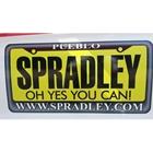 Spradley Motors