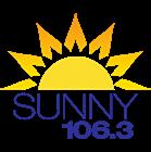 KKLI-Sunny 106.3