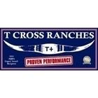 TCROSS RANCHES