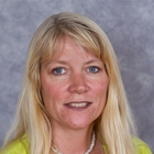 Tracey Carlson - Facilities Services Coordinator