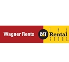 Wagner Rents