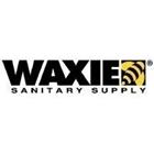 Waxie Supply Inc.