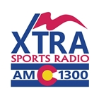 XTRA Sports