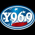 Y96.9 FM