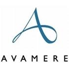 Avamere