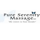 Pure Serenity Massage LLC