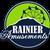 2019 Rainier Amusements: Unlimited Rides + One Game
