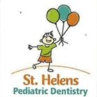 St Helens Pediatric Dentistry