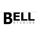 Bell Studios