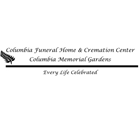 Columbia Funeral Home & Cremation Center
