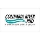 Columbia River PUD