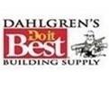 DAHLGREN'S BUILDING SUPPLY