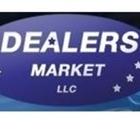 DEALERS MARKET LLC