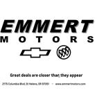 EMMERT MOTORS