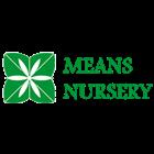 Mean's Nursery