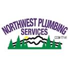 Northwest Plumbiing Services