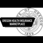 Oregon Health Insurance Market