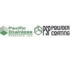 Pacific Stainless