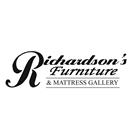 Richardson's Furniture & Mattress Galler