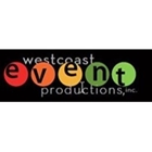 Westcoast Event Products