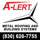A-Lert Building Systems