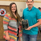 126th Comal County Fair Drover of the Year
