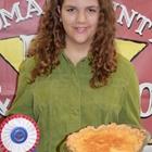 Best Kids Pie 13-18 Years