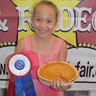 Best Kids Pie 4-8 Years