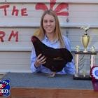 Champion Large Fowl