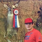 Best Hill Country Whitetail 2016-2017