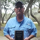 123rd Sr. Director Of The Year
