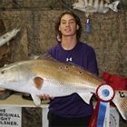 Best Redfish