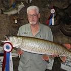 Best Freshwater Fish