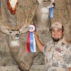 Best Mule Deer