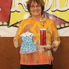 Grand Champion Sewing