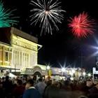Conroe Cajun Catfish Festival