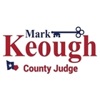 Judge Mark Keough