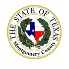 Montgomery County Texas