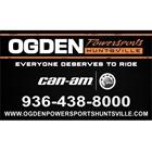 Ogden Power