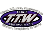 Texas Truck Works