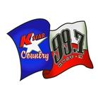 KVST Radio