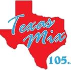 Texas Mix 105.3