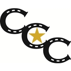 Coors Cowboy Club