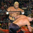 Rikishi Opens Up To Sean Waltman About Training Rusev, His Sons' WWE Work, Working w/ Steve Austin,